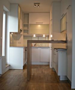 mm studio kuchnia